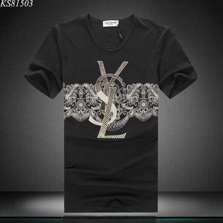 DJF797500003018 Clair et distinctif tee shirt ysl femme pas cher  lacitabesancon  FR45757002  824dba09bdc0